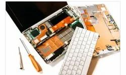 Computer Keyboard Repairing Services