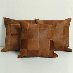Hairon Cushion Cover