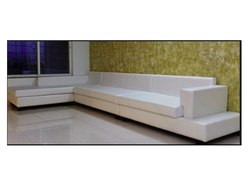 Customized Sofa Set