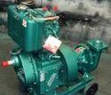 SUPERKING Diesel Pump Set