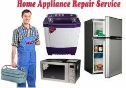 Cooler Repairing Service