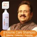 1000 ml Rahul Phate's Volume Care Shampoo For Oily Hair