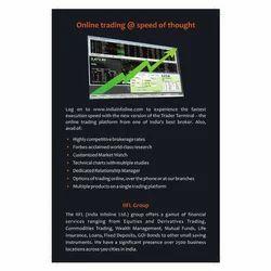 Hindi Knowledge Leaflet Printing Service