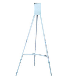 Esal Board Stand