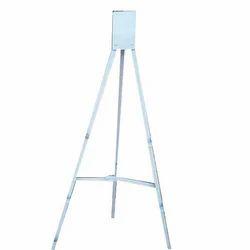 White Board Stand