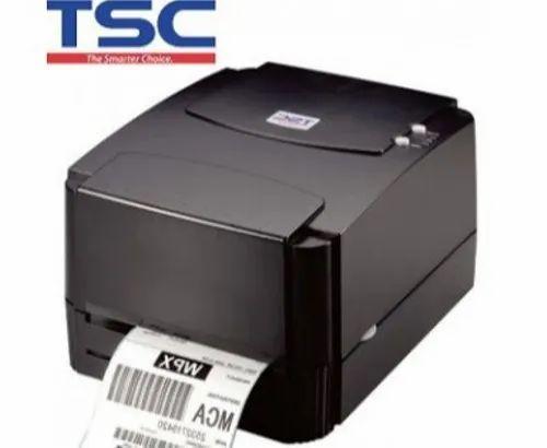 TSC TTP 244 Series Barcode Printers