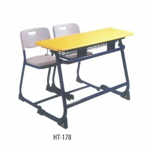 Super Student Desk Chair Set Gmtry Best Dining Table And Chair Ideas Images Gmtryco