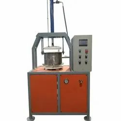 Automatic Murukku Machine