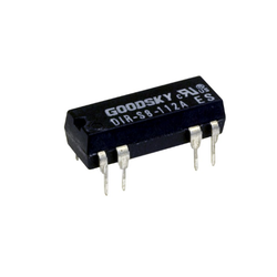 Mini DIP Reed Relay