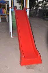 Deluxe Plane Slide SE-057