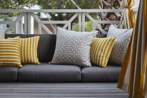 Pleasing Sofa Upholstery Fabric Download Free Architecture Designs Barepgrimeyleaguecom