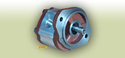 Hydraulic Gear Pumps (op )