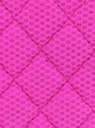 CC Bag Fabrics