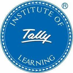 Tally Ace Course