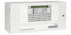 Morley Fire Alarm System Addressable
