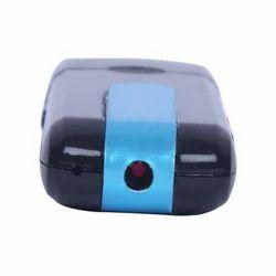 Mini USB Flash Drive Spy Camera