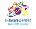 Om Suppliers