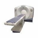 GE Light Speed 16 Slice Refurbished CT Scanner Machine