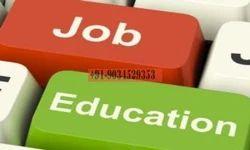 Education Job Services