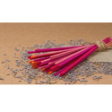 Strawberry Fragrances Dhoop Sticks