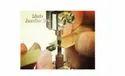 HF DC Inverter Miniature Spot Welding Machine