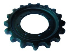 Conveyor CI Sprocket