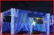 Wedding Mandap Decoration Services
