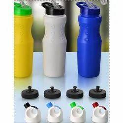 750 mL Ringo Water Bottle