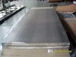 Aluminium Sheets 5086