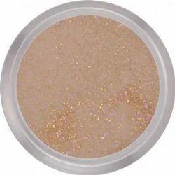 Glitter Acrylic Powder