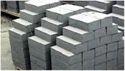 Fly Ash Brick Making Machine Fully Automatic, SK / 12 Blocks