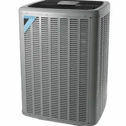 Daikin Central Air Conditioner, for Residential Use