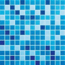 Swimming Pool Tiles, Thickness: 0-5 mm