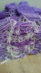 Drawstring Net Bags