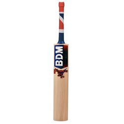 BDM Force Twenty-20 Cricket Bat
