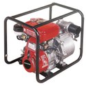 Honda Wb30x (petrol Water Pumping Sets) For Agriculture