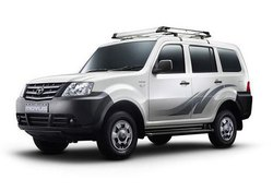 Tata Movus Car For Replacement Auto Spare Parts