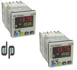 Differential Pressure Gage - Dwyer Instruments Who