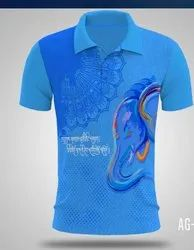 digital T Shirts prinitng