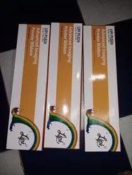 Lipi Plq 20 Ribbon Cartridge