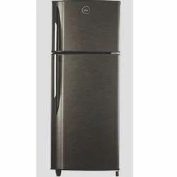 Godrej RT EON 260 P 2.4 Silver Strokes Refrigerator