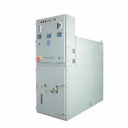 11 kV Vacuum Circuit Breaker
