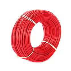 House Wire Manufacturers, Suppliers & Dealers in Delhi