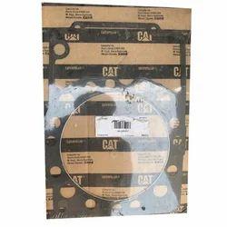 Cat Caterpillar Gasket