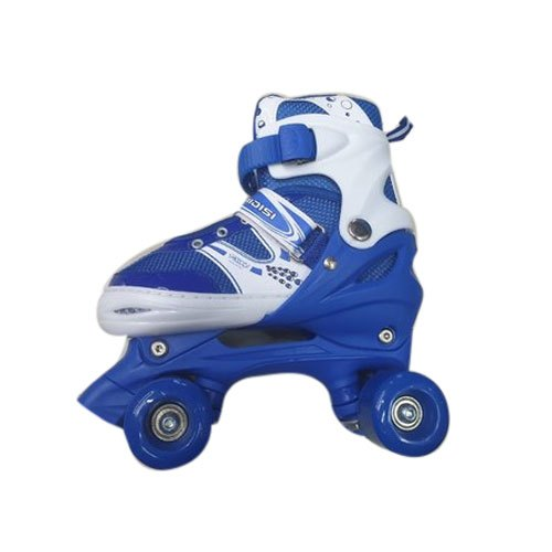 Kids Adjustable Skating Shoes at Rs
