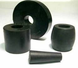 Rubber Coupling Bush