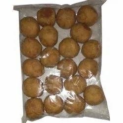 Spicy Dry Kachori, Packaging Type: Packet, Packaging Size: 500 Gram