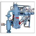 Ashoka Non Lubricated Compressor