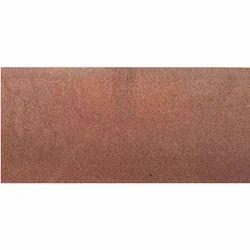 Granite Stone Red Morino Granite Slab, For Flooring