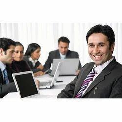 International Online  Data Entry Process